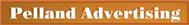 Pelland Advertising